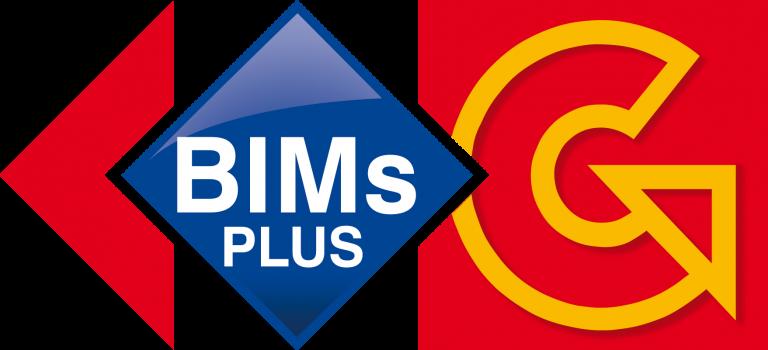 Bims-Plus_logo3d