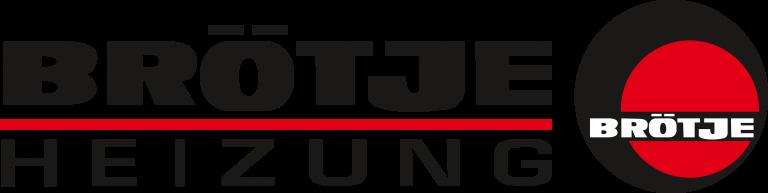 Brötje_Heizung_Logo