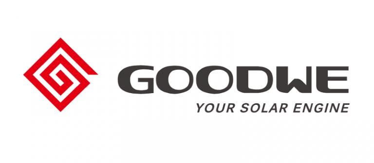 Logo-Goodwe