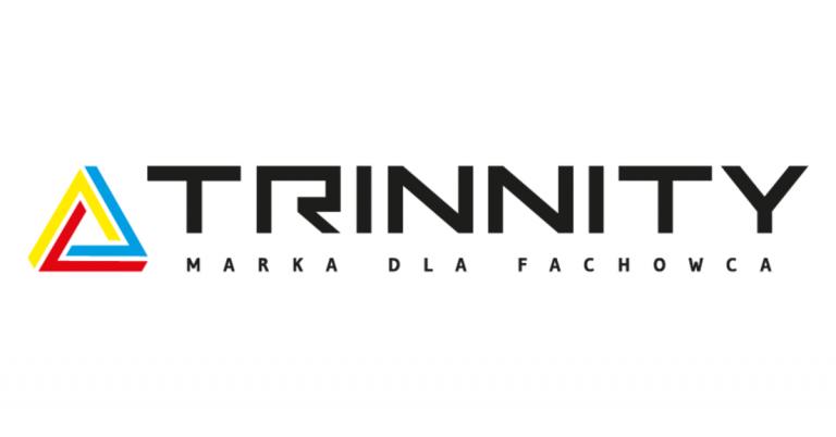 TRINNITY_logo